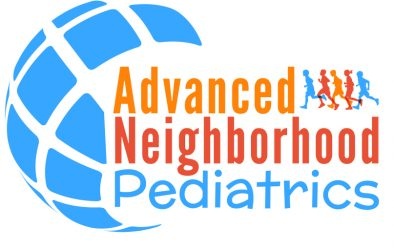 Advanced Neighborhood Pediatrics